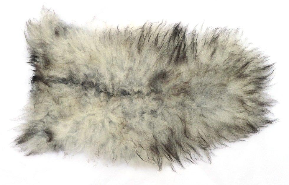 Buztic com bänk förvaring fårskinn ~ Design Inspiration
