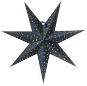advent-star-paper-star-isadora