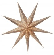 advent-star-paper-star-ludwig