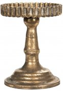 candle-holder-candlestick-block-candle