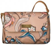 oilily-shoulder-bag-lilio