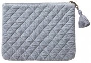 clutch-toiletry-bag