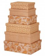 bungalow-paper-boxes-flamingo