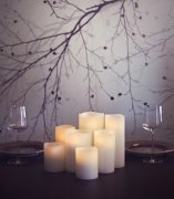 Enjoy-Candles-Nordic-White-Distressed