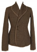 Knitted-wool-cardigan-mole