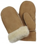 sheepskin-mittens-honey