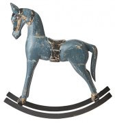 rocking-horse-decoration