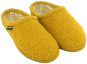 wool-slippers-soft-yellow