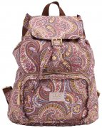 lilio-oilily-foldable-backpack-paisley