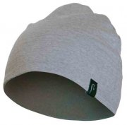 Ivanhoe-underwool-junior-hat-grey-merino-wool