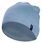 Ivanhoe-underwool-junior-hat-blue-merino-wool