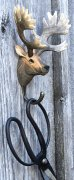 wooden-hook-handcrafted-animals-deer
