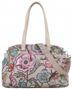 Lilio-oilily-carry-all-beige