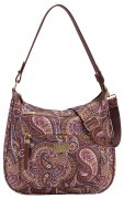 lilio-oilily-handbag-shoulder-bag