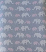 Little-Lizzy-Organic-cotton-baby-blanket-elephants