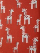 Little-Lizzy-Organic-cotton-baby-blanket-giraffes