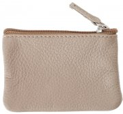 mini-purse-maxima-ultimo-beige