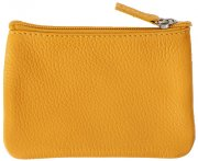 mini-purse-maxima-ultimo-yellow