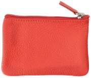 mini-purse-maxima-ultimo-light-red