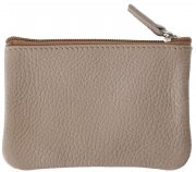 mini-purse-maxima-ultimo-dark-beige