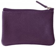 leather-purse-maxima-ultimo-purple