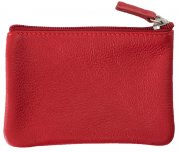 mini-purse-maxima-ultimo-red
