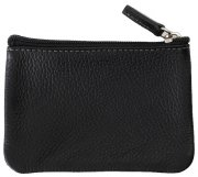 leather-purse-maxima-ultimo-black