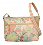 Oilily-Flat-Shoulder-Bag-M-Peach-Rose