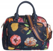 small-handbag-oilily-navy-night