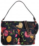 oilily-handbag-shoulder-bag