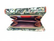 Oilily-S-Wallet-Silver-Inside
