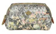 Oilily-Soft-Frame-Pouch-S