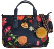 oilily-handbag-lnavy-night