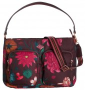 oilily-handbag-shoulder-bag-burgundy