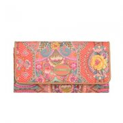 Oilily-Purse-L