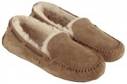 Shepherd-sheepskin-slippers-Mirre