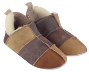 Shepherd-nora-sheepskin-slippers