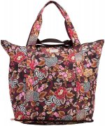 lilio-oilily-foldable-shopper