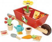 tender-leaf-toys-wheelbarrow
