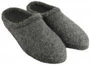 Ulle-seamless-grey-mohair