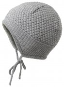 merino-wool-bonnet
