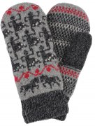 Öjbro-mittens-grey-red