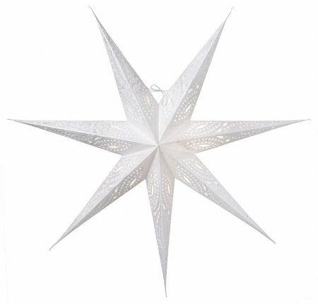 christmas-paper-star-ebba