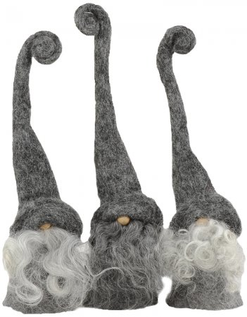 swedish-tomte-åsas-tomtebod-alfred-grey