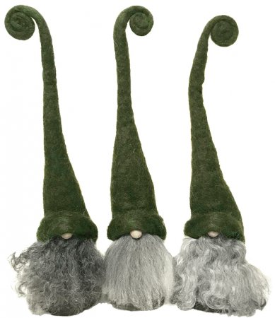 swedish-tomte-åsas-tomtebod-alfred