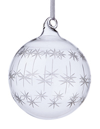 Christmas-ornament-snow-flakes