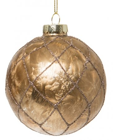 christmas-ornament-glass-globe