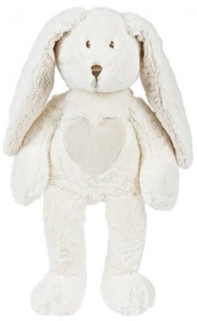 rabbit-stuffed-toy-teddykompaniet