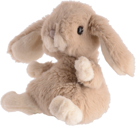 rabbit-stuffed-animal-bukowski-taupe