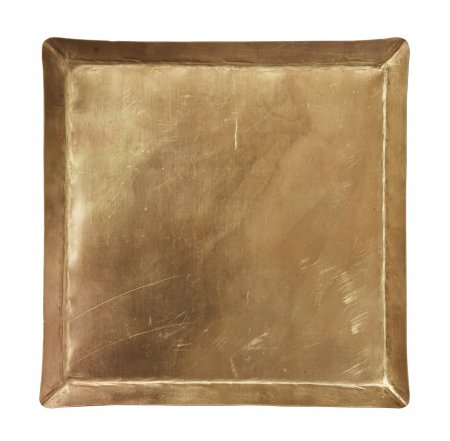 brass-cande-tray